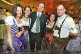 Landjugend Ball - Donauhalle Tulln - Fr 25.01.2013 - 64