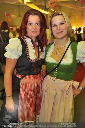 Landjugend Ball - Donauhalle Tulln - Fr 25.01.2013 - 65