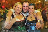 Landjugend Ball - Donauhalle Tulln - Fr 25.01.2013 - 66