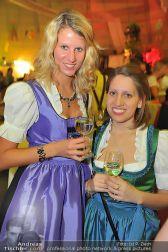 Landjugend Ball - Donauhalle Tulln - Fr 25.01.2013 - 67
