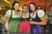 Landjugend Ball - Donauhalle Tulln - Fr 25.01.2013 - 68