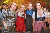 Landjugend Ball - Donauhalle Tulln - Fr 25.01.2013 - 7