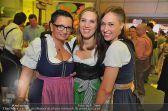 Landjugend Ball - Donauhalle Tulln - Fr 25.01.2013 - 70