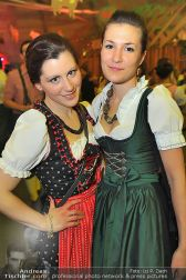 Landjugend Ball - Donauhalle Tulln - Fr 25.01.2013 - 77