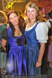 Landjugend Ball - Donauhalle Tulln - Fr 25.01.2013 - 8