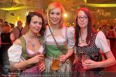 Landjugend Ball - Donauhalle Tulln - Fr 25.01.2013 - 80