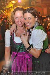 Landjugend Ball - Donauhalle Tulln - Fr 25.01.2013 - 82