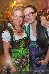 Landjugend Ball - Donauhalle Tulln - Fr 25.01.2013 - 83