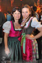 Landjugend Ball - Donauhalle Tulln - Fr 25.01.2013 - 9