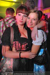 Landjugend Ball - Donauhalle Tulln - Fr 25.01.2013 - 93
