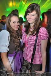 Landjugend Ball - Donauhalle Tulln - Fr 25.01.2013 - 94