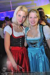 Landjugend Ball - Donauhalle Tulln - Fr 25.01.2013 - 97