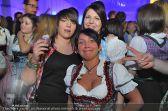 Landjugend Ball - Donauhalle Tulln - Fr 25.01.2013 - 98