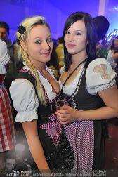 Landjugend Ball - Donauhalle Tulln - Fr 25.01.2013 - 99