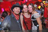 Starnightclub - Österreichhalle - Sa 09.02.2013 - 101
