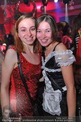 Starnightclub - Österreichhalle - Sa 09.02.2013 - 102