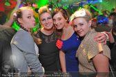 Starnightclub - Österreichhalle - Sa 09.02.2013 - 103