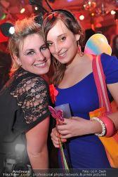Starnightclub - Österreichhalle - Sa 09.02.2013 - 106
