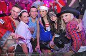 Starnightclub - Österreichhalle - Sa 09.02.2013 - 110