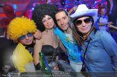 Starnightclub - Österreichhalle - Sa 09.02.2013 - 112