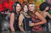 Starnightclub - Österreichhalle - Sa 09.02.2013 - 115