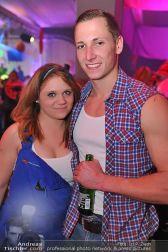 Starnightclub - Österreichhalle - Sa 09.02.2013 - 117