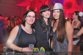 Starnightclub - Österreichhalle - Sa 09.02.2013 - 123