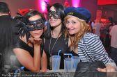 Starnightclub - Österreichhalle - Sa 09.02.2013 - 13