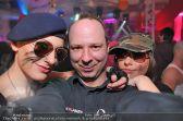 Starnightclub - Österreichhalle - Sa 09.02.2013 - 137