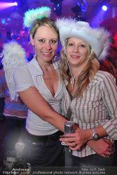 Starnightclub - Österreichhalle - Sa 09.02.2013 - 143