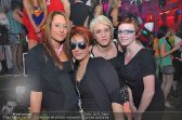 Starnightclub - Österreichhalle - Sa 09.02.2013 - 145
