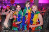 Starnightclub - Österreichhalle - Sa 09.02.2013 - 15
