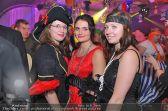 Starnightclub - Österreichhalle - Sa 09.02.2013 - 150