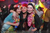 Starnightclub - Österreichhalle - Sa 09.02.2013 - 157
