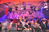 Starnightclub - Österreichhalle - Sa 09.02.2013 - 163