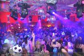 Starnightclub - Österreichhalle - Sa 09.02.2013 - 172
