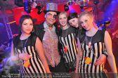 Starnightclub - Österreichhalle - Sa 09.02.2013 - 173