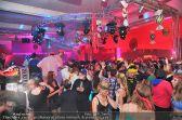 Starnightclub - Österreichhalle - Sa 09.02.2013 - 191