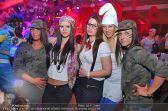 Starnightclub - Österreichhalle - Sa 09.02.2013 - 194