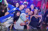 Starnightclub - Österreichhalle - Sa 09.02.2013 - 200