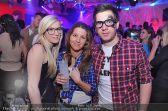Starnightclub - Österreichhalle - Sa 09.02.2013 - 207