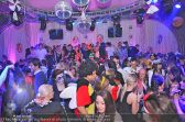 Starnightclub - Österreichhalle - Sa 09.02.2013 - 209