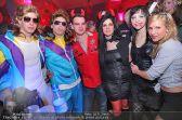 Starnightclub - Österreichhalle - Sa 09.02.2013 - 26