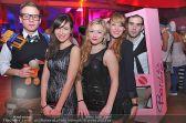 Starnightclub - Österreichhalle - Sa 09.02.2013 - 3