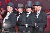 Starnightclub - Österreichhalle - Sa 09.02.2013 - 5