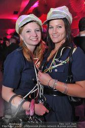 Starnightclub - Österreichhalle - Sa 09.02.2013 - 50