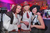 Starnightclub - Österreichhalle - Sa 09.02.2013 - 52