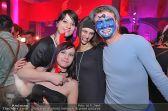 Starnightclub - Österreichhalle - Sa 09.02.2013 - 54