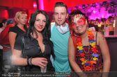 Starnightclub - Österreichhalle - Sa 09.02.2013 - 55