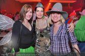 Starnightclub - Österreichhalle - Sa 09.02.2013 - 56
